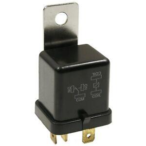 Headlamp Relay  Standard Motor Products  RY55
