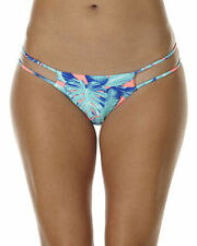 Women's Cotton RIP CURL Swimwear