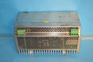 Phoenix Contact QUINT-PS-3x400AC/24DC/40/F Art.-Nr:2939946