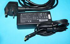 Li Shin 0335A1965, 19V 3.42A Adapter WITH Power Lead