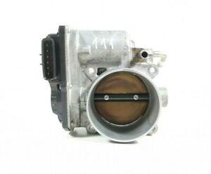 LEXUS IS250 2.5L V6 2005-2013 DROSSELKLAPPENGEHÄUSE 22030-31020