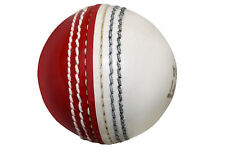 Cricket Training Ball Training Plastic cricket ball Senior