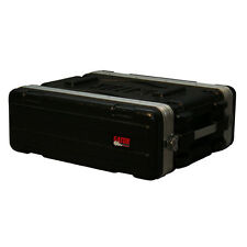 Gator ATA 3-Space Shallow Rack Case (GR-3S)