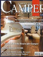 Caravan e Camper 2016 477 giugno#hhh
