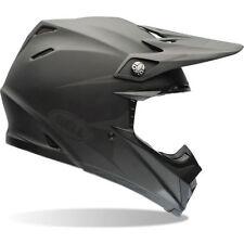 Not Rated Off Road Graphic Matt Motorcycle Helmets