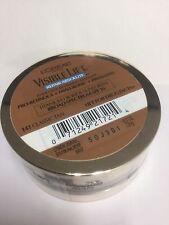 L'Oreal Visible Lift Repair Absolute Age-Reversing Makeup CLASSIC TAN #141 NEW.