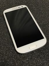 Samsung Galaxy S3 16GB SPH-L710 Sprint Android Smartphone