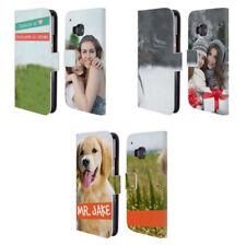 Case Schutzhüllen für HTC Designs Head