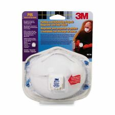 3M Odor Relief Face Mask  - MMM8577PA1B