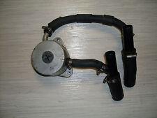 ÖLKÜHLER radiator Honda CBR 1000 RR SC57 04 05 *** scratches SCHRAMMEN ***