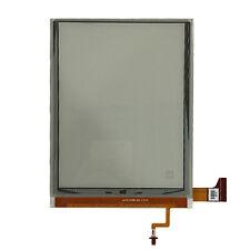 ED068OG1 LCD Display For KOBO Aura H2O Ereader Repair Replacement Screen