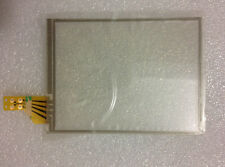 NEW 3.5' inch Touch Screen Digitizer Glass TD035STEB2 TD035STEB3