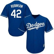 Men's Dodgers Jerseys 42 Jackie Robinson jersey