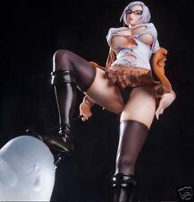 Prison School anime sexy figure porn sexy  Nasty figur Age +18 Figure NEW