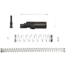 New listing ELITE FORCE 1911 A1 TAC Co2 GBB Airsoft PIstol Air Nozzle Rebuild Kit 2211076