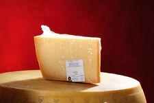 Spitzen Berg Parmigiano ca 1000g ausgezeichneter Parmesan Italien kl Haus