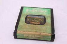 Atari 2600 - Enduro - Game Only