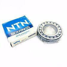 22211BD1C3 NTN Spherical Roller Bearing