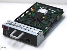 HP AD623B 2 x Fibre Channel I/O FC Module 70-40616-13 364549-005 364549 005 4061