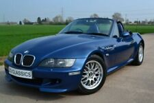 Z3 Convertible Cars