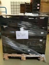 Gemischte Palette ca 409 Teile (B Ware) an Händler Trodel Verschiedene 125
