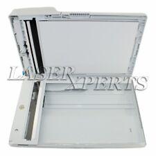 hp officejet pro x476dw mfp service manual