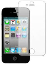 iphone 4 Screen Protector (4 Pack)