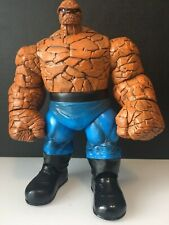 Marvel Diamond Select Collector's Edition The Thing - Action Figure - Loose