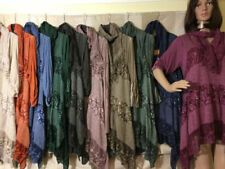 Long Regular Dresses for Women with Sequins
