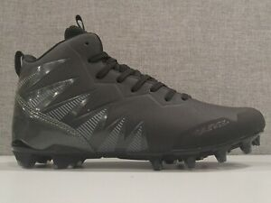 13 US Youth Football Cleats for sale | eBay