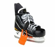 skateez schlittschuh-lernlaufhilfe pour enfants
