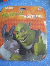 Shrek 2 ~ Mouse Pad by Fellowes ~ in Original Package