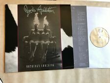 Jane's Addiction Nothing's Shocking LP '88 RSD '09 re porno for pyros 180g janes
