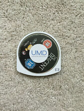 The Descent UMD Video for Sony PSP *Cart Only*