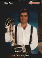 1991 Star Pics Hockey Card #s 1-72 +HOFers (A3298) - You Pick - 10+ FREE SHIP