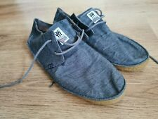 Fenchurch Casual Shoes/Trainers Size 10