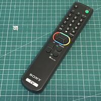 Sony RM-883 Remote Control UNTESTED 910F