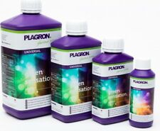 Plagron Green Sensation All Sizes HYDROPONICS