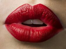 GEMEY MAYBELLINE Lipstick Color Sensational 547 Pleasure Me Red