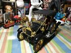 New Bright Old Time Lizzy Model T Battery Powered Car .☆Working☆