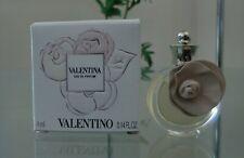 VALENTINA - EDP 4 ML de VALENTINO