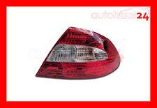 MERCEDES-BENZ W209 CLK-CLASS RIGHT TAIL LIGHT LAMP CLK350 CLK550 ELEGANCE STYLE
