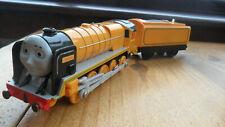 THOMAS TANK ENGINE & FRIENDS TOMY TRACKMASTER TRAIN - MURDOCH - POST DISCOUNTS!!