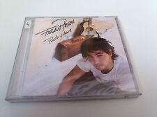 """FRAN PEREA """"PUNTO Y APARTE"""" CD 12 TRACKS PRECINTADO SEALED"""