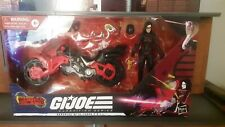 Baroness G.I. Joe Classified (Target Exclusive)