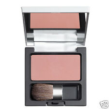 DIEGO DALLA PALMA MAKE UP POLVERE COMPATTA PER GUANCE BLUSH FARD 04 PESCA SATIN.