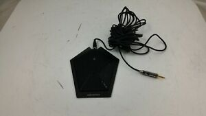 Audio Technica AT871R - Unidirectional Condenser Boundary Microphone