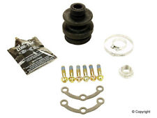 Febi CV Joint Boot Kit fits 1968-2000 Mercedes-Benz 240D 300D 300E  MFG NUMBER C