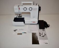 Bernina Bernette b33 Sewing Machine Swiss Design New in box-AUTHORIZED DEALER
