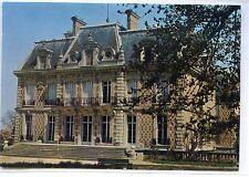 CP 77 Seine-et-Marne - Jouarre - Maison de santé de Perreuse